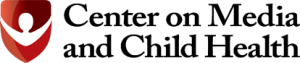 Center on Media and Children Health